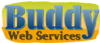 Buddy Web Services